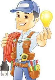 electricistas silla 24 horas