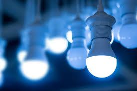 bombillas de bajo consumo valencia