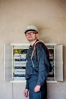 electricista alboraya