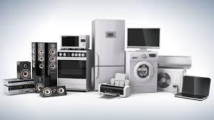 reparación electrodomésticos valencia