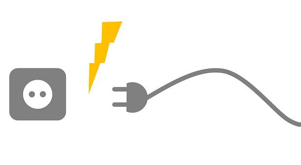 electricistas alaquas
