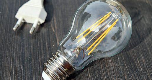 electricistas rápidos en valencia