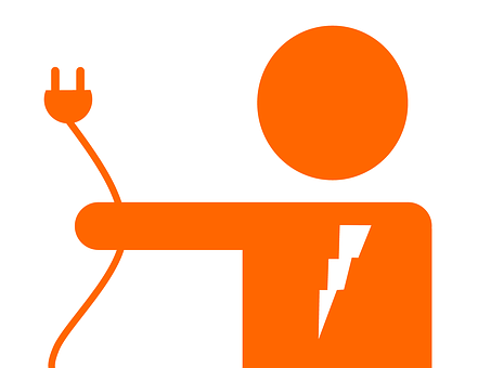electricistas en manises