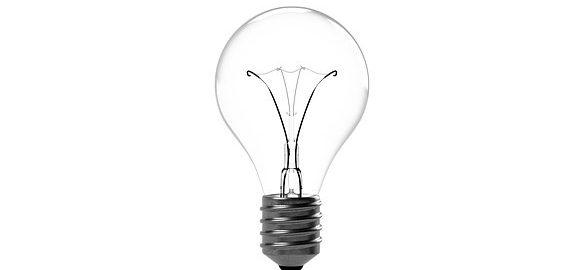 empresa de electricistas catarroja