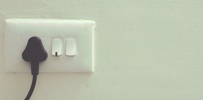 instalaciones de electricidad en valencia