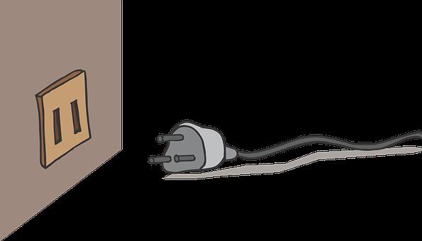electricista 24 horas favareta