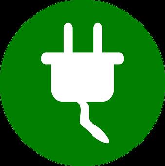 electricista cortichelles