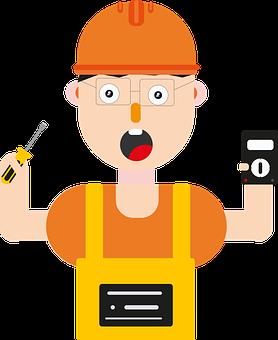 electricista alginet 24 horas