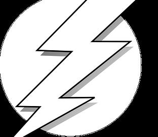 electricista profesional algiros