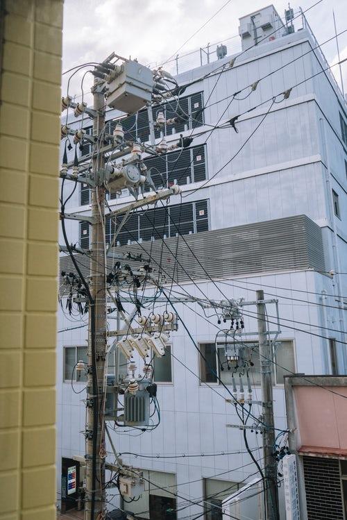 electricista el tremolar