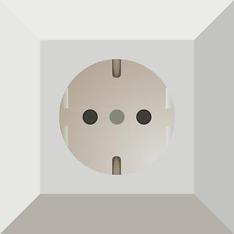 reparar electrodomésticos en valencia