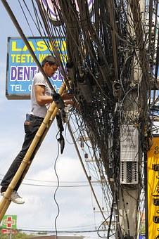 reparaciones de electricidad benimaclet