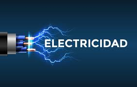electricistas en museros 24h