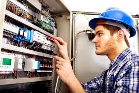 electricista almussafes