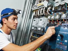 reparar electrodomésticos el puig