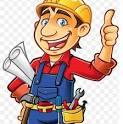 electricistas en tabernes blanques