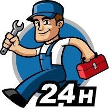 electricistas en campanar urgentes