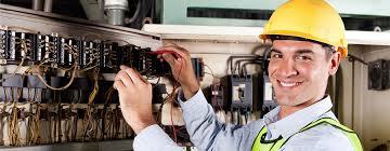 electricista beniferri