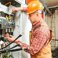 servicios más demandados de electricidad