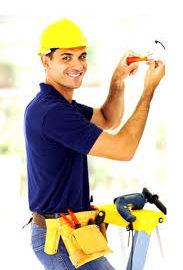 electricistas profesionales bétera